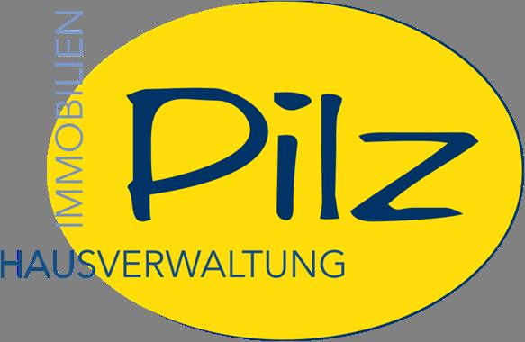 Immobilien & Hausverwaltung Pilz