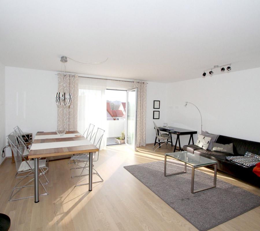 Haus Kaufen In Krumbach: Immobilie Verkaufen Mit Der Hausverwaltung Pilz